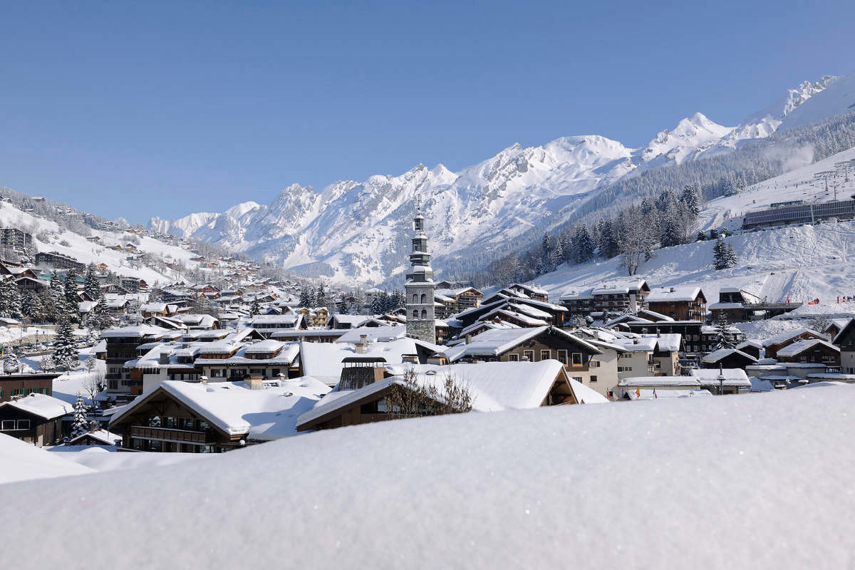 343/contact/laclusaz-hotel-tresoms-annecy.jpg